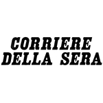 corriere150x150