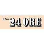 sole24ore150x150