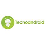 tecnoandroid-150x150